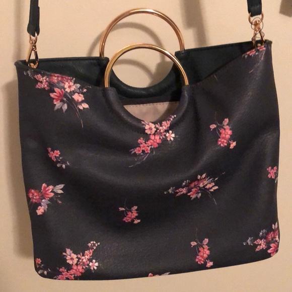 9cda3e459ad LC Lauren Conrad Bags   Lauren Conrad Crossbody Bag   Poshmark
